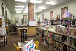 Inside-Library