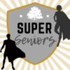 Super Seniors Logo