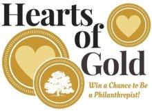 Heartsof Gold 50Percent