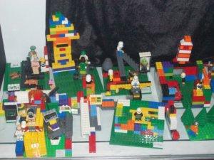 LEGO-Club-008