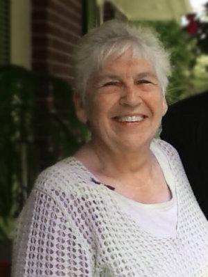 Linda Munger Cropped