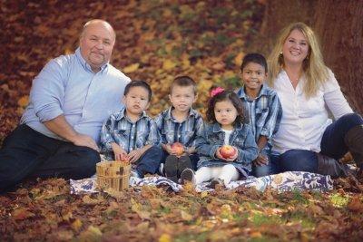 Tencer-Family-Resized