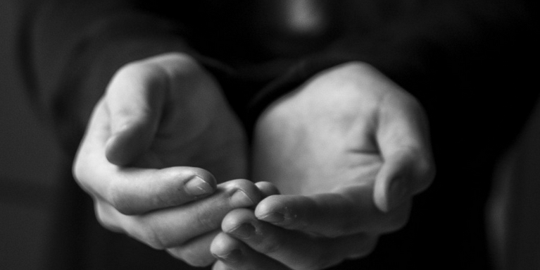 DVSSP-Helping-Survivors-Hands
