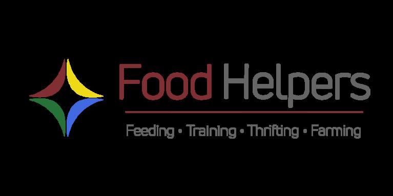 Food Helpers Large Png1