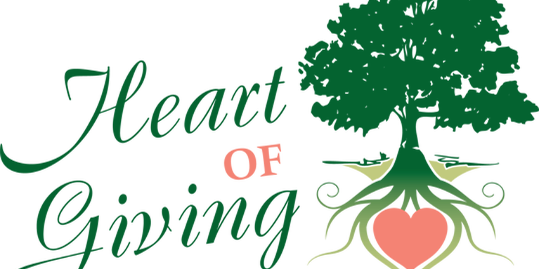 HeartOfGiving-VersB-FullColor