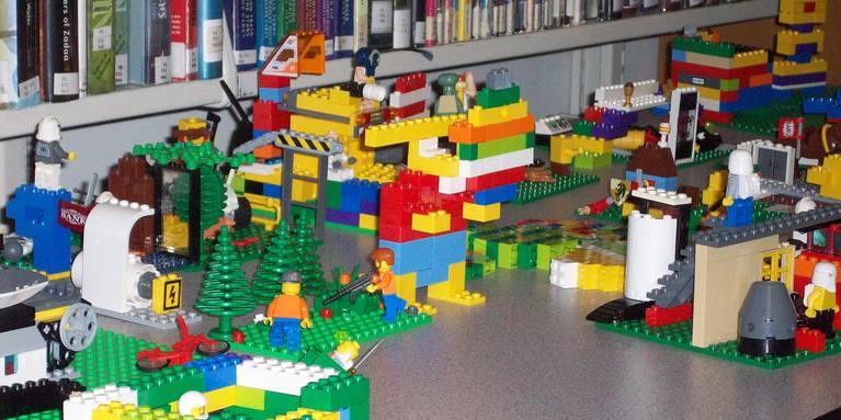 LEGO-Club-013