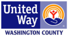 32894582 United Way Of Wash Co Highres
