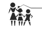 DVSSP-logo