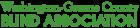 32894582 logo