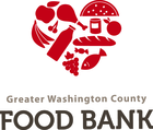 food bank logo cmyk high res