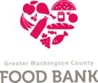 food bank logo cmyk high res