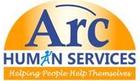 32894582 arc human services logo