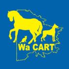 32894582 wacart logo