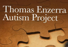 Autism-Project-logo-edited