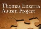 Autism-Project-logo-edited