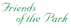 Friends Of Canonsburg Town Park