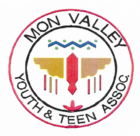 Mon Valley Youth And Teen