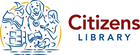 Citizens-Library-Logo