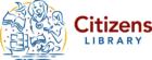 Citizens-Library-Logo