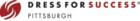 dfspgh logo 2