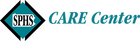 care logo color