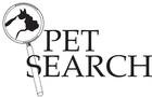 Pet-Search logo 2