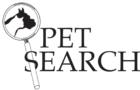 Pet-Search logo 2