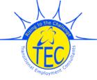 TEC colorlogomedh