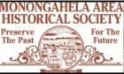 mahs logo