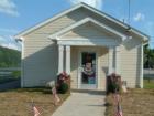 Fredericktown Public Library