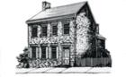 Bradford House - Logo