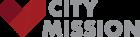 cm-logo secondary-6.29.15